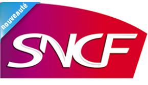 SNCF On Line